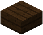 Dark Oak Slab.png