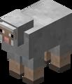 Light Gray Sheep Revision 1.png