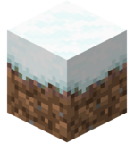 Snowy Grass Block JE2 BE2.png