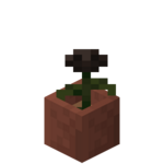 Potted Wither Rose.png