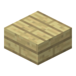 Birch Slab.png