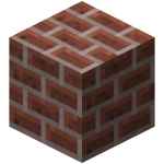 Brick (Block).png