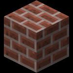 Brick (Block).png