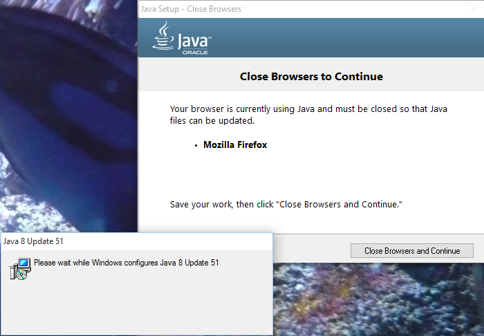 Java S 5.png