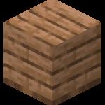 Oerwoudhouten planken.png