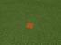 Redstone.air.air.png