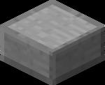 Stenen plaat.png