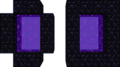 Full and Budget Nether Portal.png