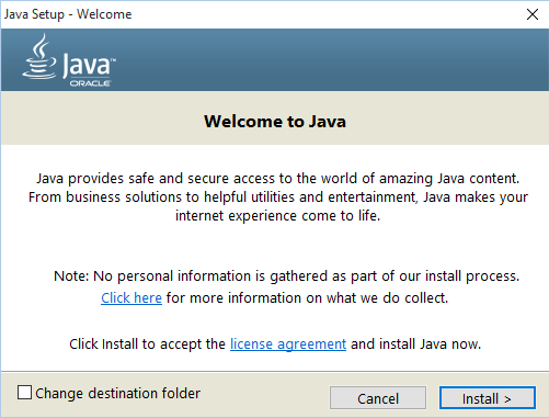Java S 6.png