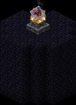 Obsidianen pilaar.png