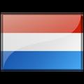 Nederland Vlag.png