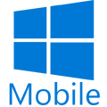 Windows 10 Mobile logo.png