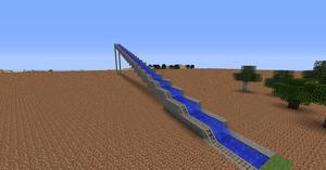100-meter-ramp-bottom.png