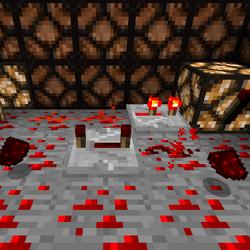 Redstone (doorverwijzing)