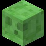 Slime.png