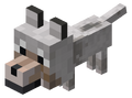 Baby Tamed Wolf.png