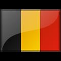 België Vlag.png