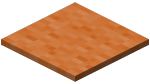 Orange Carpet.png