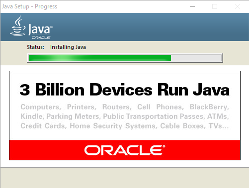 Java S 7.png
