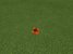 Redstone.air.wire.png