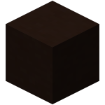 Black Stained Clay.png