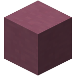 Magenta Stained Clay.png