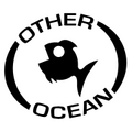 Other Ocean Logo.png