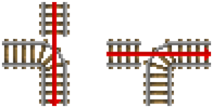T-intersection-south-west.png