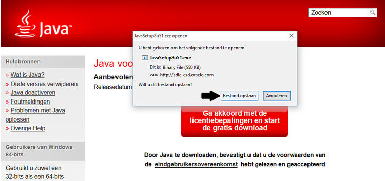 Java S 3.png