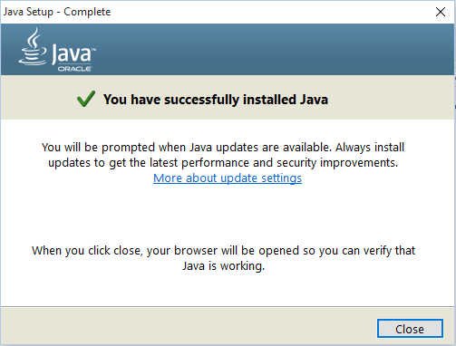 Java S 8.png