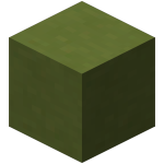 Lime Stained Clay.png