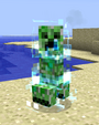 Electrified Creeper.png