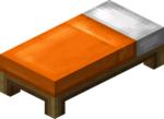 Orange Bed.png