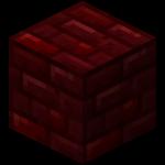 Rode Netherbaksteen.png
