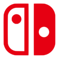Nintendo Switch Logo.png