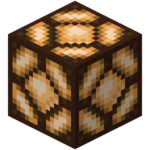 Redstone Lamp (Active).png