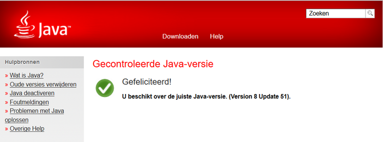 Java S 9.png