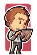 Carl - Mojang avatar.png