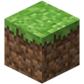 Grass Block Revision 2.png