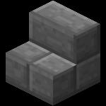 Blokstenen trap.png