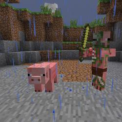 Zombievarken