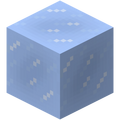 Packed Ice.png