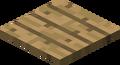 Oak Pressure Plate.png