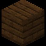 Donkere eikenhouten planken.png