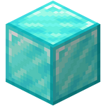Diamond (Block).png