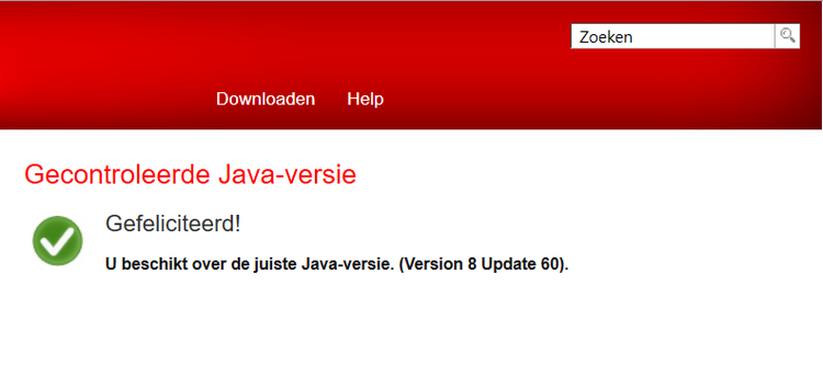 Java W 6.png
