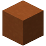 Orange Stained Clay.png