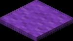 Purple Carpet.png