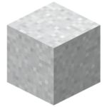 Wit cement.png