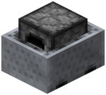 Powered Minecart.png